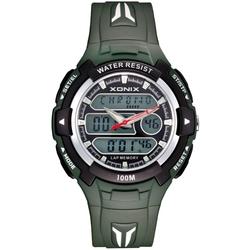 Часы наручные XONIX DJ-002AD