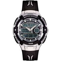 Часы наручные XONIX DJ-003AD