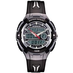 Часы наручные XONIX DJ-004AD
