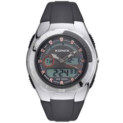 Часы наручные XONIX DR-005AD
