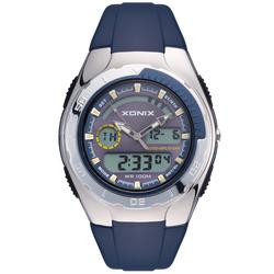 Часы наручные XONIX DR-006AD
