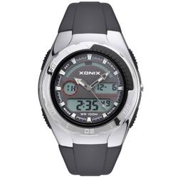 Часы наручные XONIX DR-007AD
