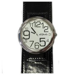 Часы наручные Perfect E013-154