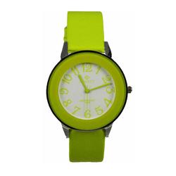 Часы наручные Perfect E018-12512