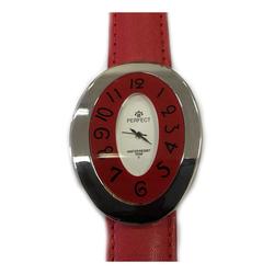 Часы наручные Perfect E025-134
