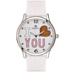 Часы наручные Perfect E028-155