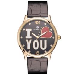 Часы наручные Perfect E028-242