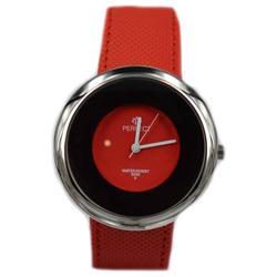 Часы наручные Perfect E032-133