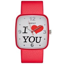 Часы наручные Perfect E036-351