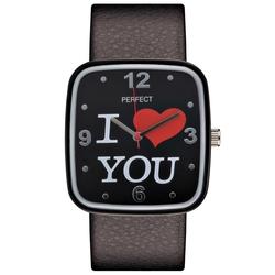 Часы наручные Perfect E036-441