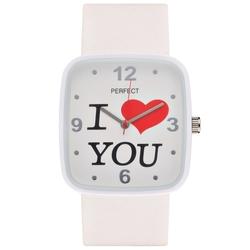 Часы наручные Perfect E036-551