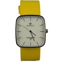 Часы наручные Perfect E045-154