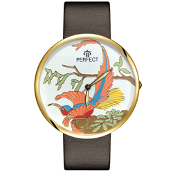 Часы наручные Perfect E078-255