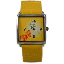 Часы наручные Perfect E104-221