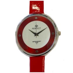 Часы наручные Perfect E140-131