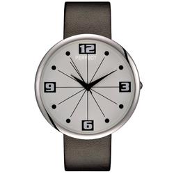 Часы наручные Perfect E146-114