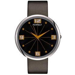 Часы наручные Perfect E146-142