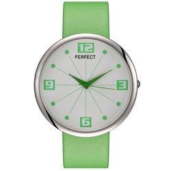 Часы наручные Perfect E146-1511