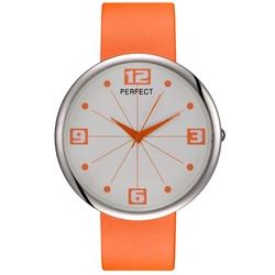 Часы наручные Perfect E146-152