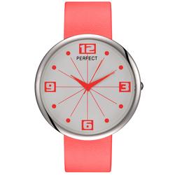 Часы наручные Perfect E146-153