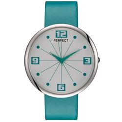 Часы наручные Perfect E146-155