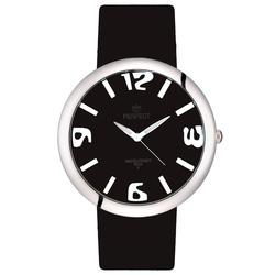 Часы наручные Perfect E153-145