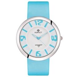 Часы наручные Perfect E153-1512