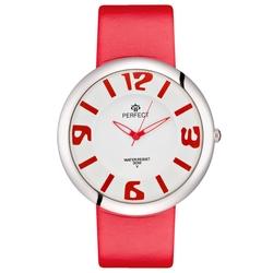Часы наручные Perfect E153-153