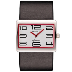 Часы наручные Perfect E157-154