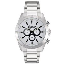 Часы наручные Север E2035-002-154