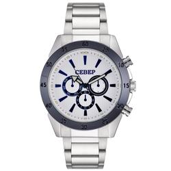 Часы наручные Север E2035-002-1757