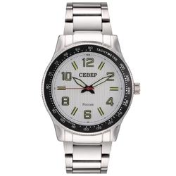 Часы наручные Север E2035-003-1450