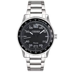 Часы наручные Север E2035-004-1441