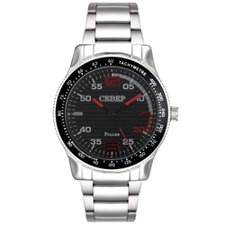 Часы наручные Север E2035-004-1443