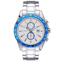 Часы наручные Север E2035-015-1711