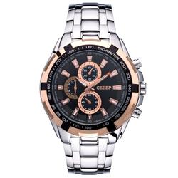 Часы наручные Север E2035-016-13435