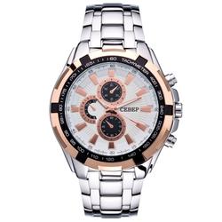 Часы наручные Север E2035-016-1353