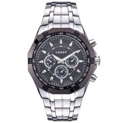 Часы наручные Север E2035-016-1441