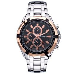 Часы наручные Север E2035-016-1343