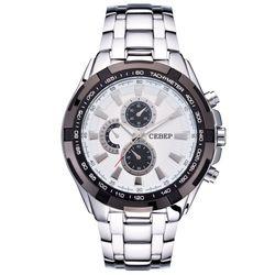 Часы наручные Север E2035-016-1451