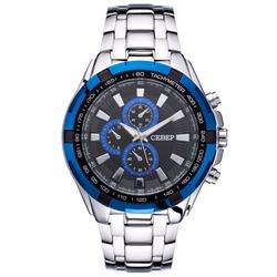 Часы наручные Север E2035-016-1741