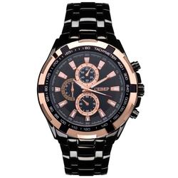 Часы наручные Север E2035-016-43435