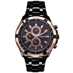 Часы наручные Север E2035-016-4343