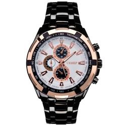 Часы наручные Север E2035-016-43535