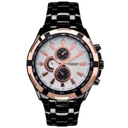 Часы наручные Север E2035-016-4353