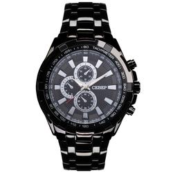 Часы наручные Север E2035-016-441