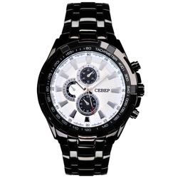 Часы наручные Север E2035-016-451