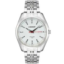 Часы наручные Север E2035-017-114