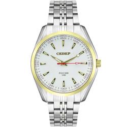 Часы наручные Север E2035-017-1212