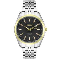 Часы наручные Север E2035-017-1245